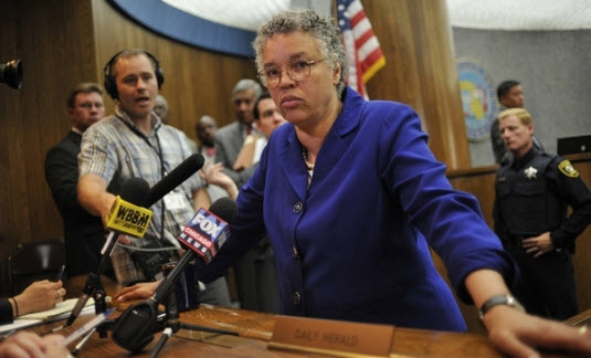 Chamber Testifies in Opposition to Cook County Sales Tax ...